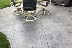 patio repair las vegas