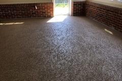 resurfacing concrete patio las vegas