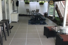 patio repair las vegas
