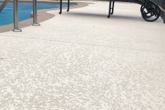 pool deck resurfacing las vegas