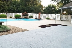 pool deck contractor las vegas