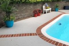 pool deck resurface las vegas