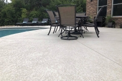 pool deck repair las vegas
