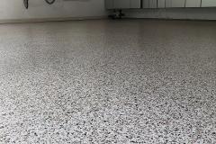 garage floor contractor las vegas