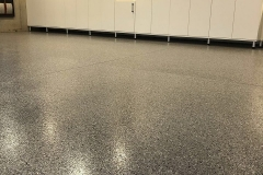 epoxy garage floors las vegas