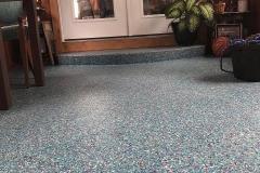 interior floors las vegas