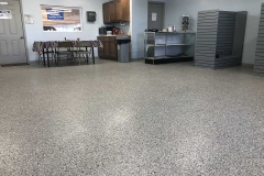 epoxy floor las vegas