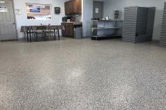 epoxy floor las vegas