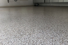 garage floor contractor las vegas