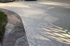 patio resurfacing las vegas