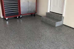 garage flooring ideas las vegas