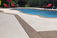 resurfacing pool deck las vegas