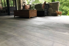 patio refinishing las vegas
