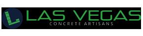 Las Vegas Concrete Artisans Logo