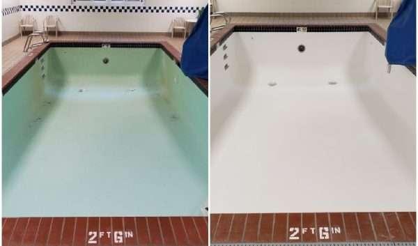 pool-plastering-las-vegas